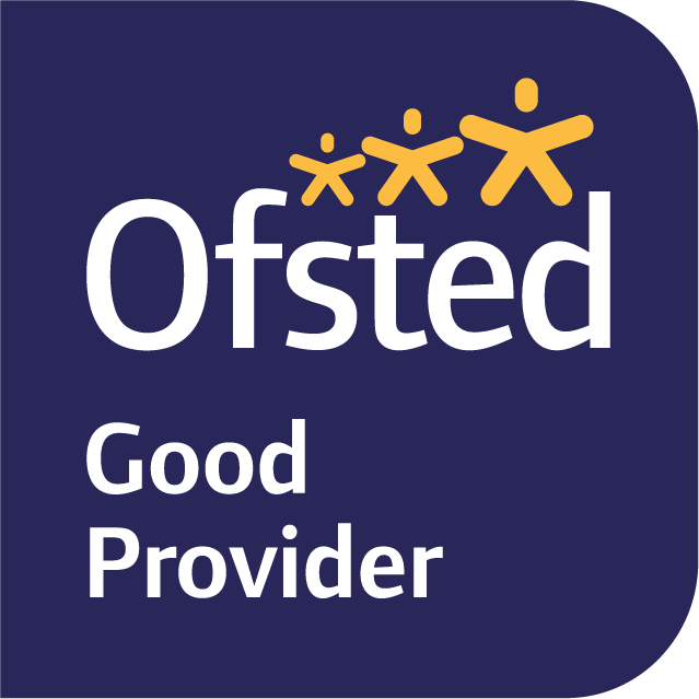 St Joseph's Catholic Primary School Ofsted